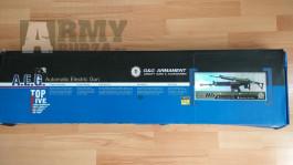g&g gf-85-gl