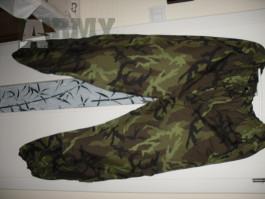 Kalhoty ECWCS