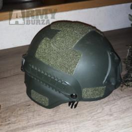 Mich2000, oliva