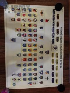 Vyukove plakaty CSLA