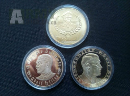mince ww2