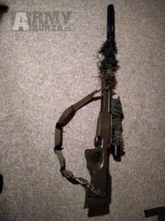 Mb-01 Upgrade--- PRODEJ NEBO VÝMĚNA