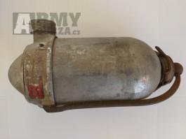 Luftwaffe - palivový filtr