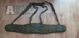 Prodám Opasek Condor Battle belt gen. II, Olive green, vel.S