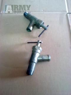 UAZ 469,3151,31512,452,GAZ 69,21,24,66 Ventil kurenia.