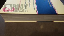 Katalog od Niemanna