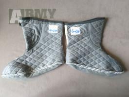 US Army vložky do bot