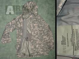 Originální US military oblečení/doplňky oblečení