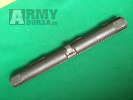 MG 53/42 futrál na hlaveň