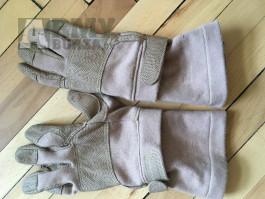 Camelbak MAX GRIP FROG Gloves