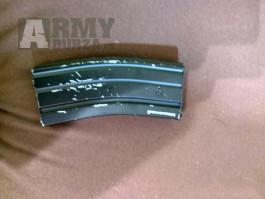 Kovový zásobník m4/m16 cyma