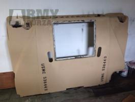 HMMWV hummer H1 M998 haupna