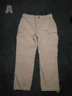 5.11 kalhoty ripstop tdu