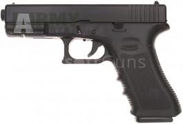 Koupím Glock 17