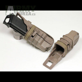 Fastmag Pistol Pouch