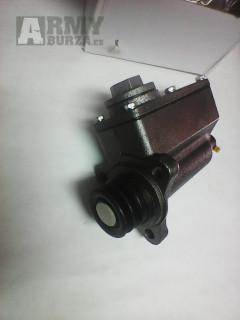 GAZ 24 Hlavný brzdový valec 1x okruh D32mm.