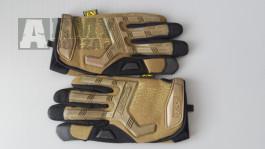 Mechanix rukavice