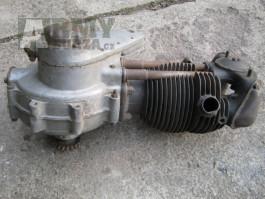 Motor TRIUMPH 350 OHV