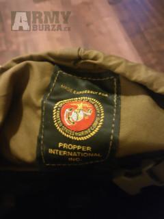 USMC ILBE min pack gen. II