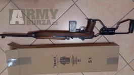 M1A1 Para Denix