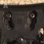 Blackhawk Levé pouzdro pro SIG P226