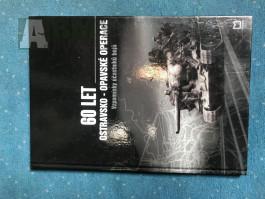 Knihy -publikace1