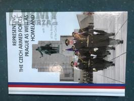 Knihy -publikace2