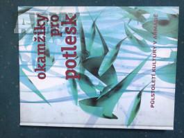 Knihy -publikace5