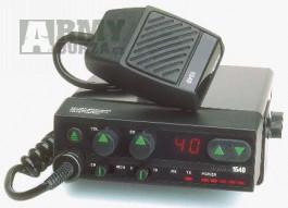 Radiostanice Danita