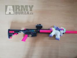 M4a4 PONNY Edition