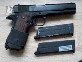 Colt 1911 GBB