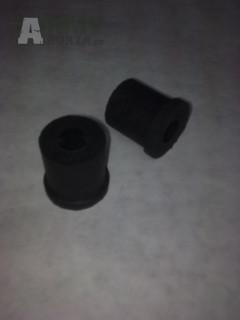 GAZ 69,21,24,ARO M461 Púzdra listových per.