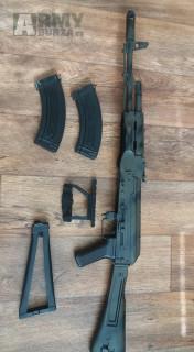 AK 74 APS