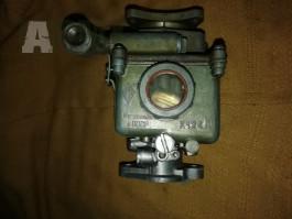 Karburátor K 124 D