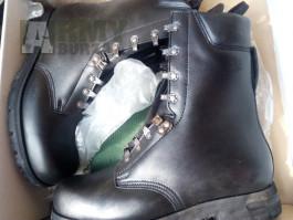 boty pragos -zimní 27 1/2,265mm