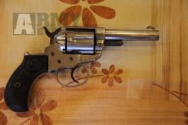 Colt  1877 Lihgtning cal.38