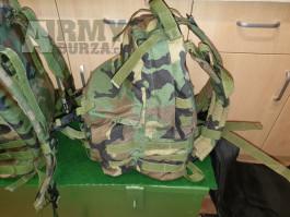 Prodam 2x US patrol pack