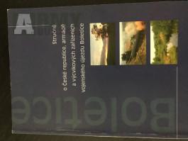Knihy -publikace 1