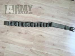 Grenade belt Tactical Tailor