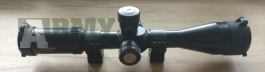 Prodám puškohled Athlon helos BTR 6-24x50MIL