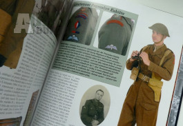 Kniha Československá armáda ve Velké Británii (2003)