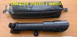 Koupím pozorovací monokulár Meopta Sport 25x70
