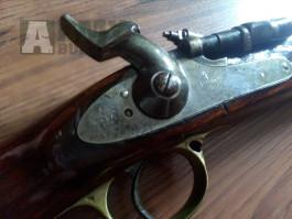 Puška Snider-Enfield 1871 Mk.III
