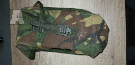 DPM Canteen pouch pro Webbing