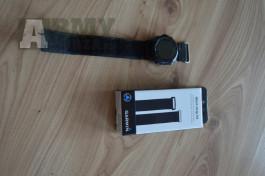 Chytré hodinky Garmin tactix