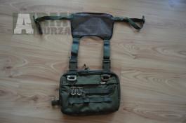 JUBO kit bag