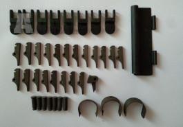 Pistole vz. 52