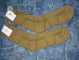 AČR Ponožky 2000