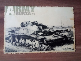 Wehrmacht - Stug