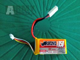 Baterie 11.1V